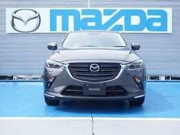 青森県弘前市のマツダディーラーです。新車メーカー保証を引き継ぐ手続きが可能です。よって全国のマツダ店にて保証を受けられます。ぜひマツダ車のことは弊社へご相談下さい。