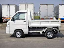 車両総重量1430kg 最大積載量350kg