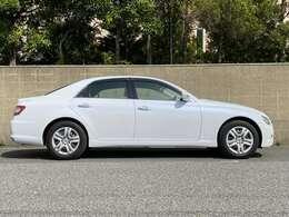 <>当社の全てのお車は点検を実施致します!しっかりとお客様のお役に立てるお車をご提供中です。