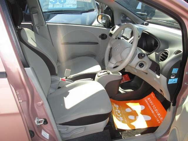 車両状態はお問合せください  整備やプラン・アフターはご相談ください お買い得ですよ