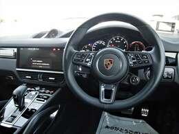 内外装共に、大変良好なお車でございます!