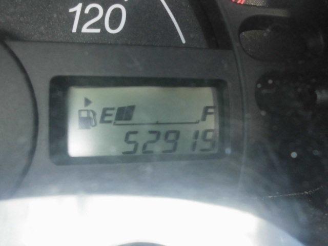 実走行53,000km!