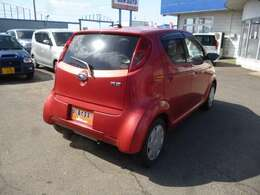 サンオートだからできる安心価格で車をお渡しすることができます♪