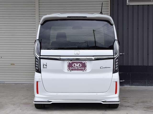 GLANZエアロ(フロント・サイド・リア・アイライン) 新品WORK17インチアルミホイル&新品LUCCINIタイヤ 新品IDEAL車高調
