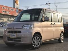 ダイハツ タント の中古車 660 L 埼玉県東松山市 39.5万円
