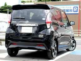 当社・日産プリンス埼玉の新車店舗などにて社有車として使用していたお車です。 ディ-ラ-オプションカタログに掲載の部品は、お車と一緒にご購入いただくことが可能ですので、お気軽にお申し付けください。