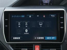 ◇トヨタセーフティセンス◇プリクラッシュセーフティ◇オートマチックハイビーム◇レーンディパーチャーアラート◇純正10インチナビ(NSZN-Z66T) (CD/DVD/フルセグ/Bluetooth/SD)
