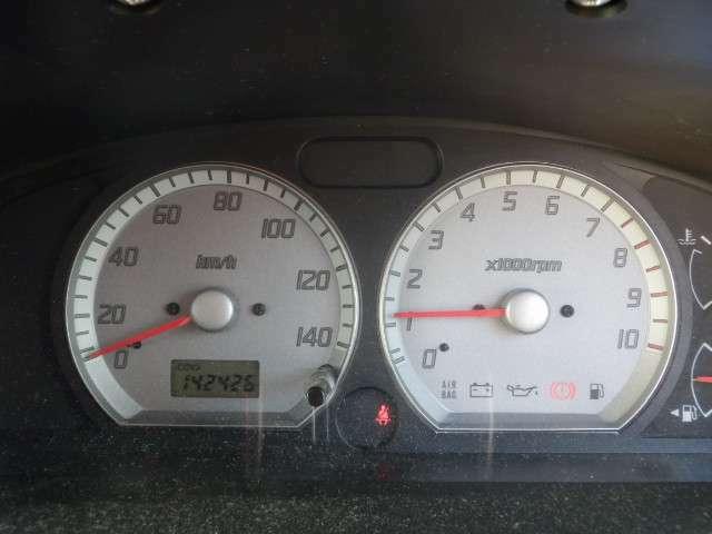 【全車保証付き】3ヶ月・5,000km