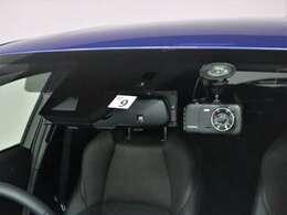 TSS-C(衝突軽減装置)が付いているので衝突事故を軽減してくれとても安心です!