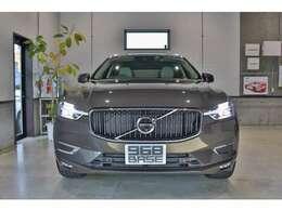 20モデル、右H、走行27,600km!新車保証&車検、令和5年2月までの安心の1オーナー車!!