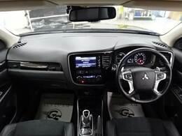グッドスピードMEGASUV東海名和店では、常時200台以上のSUVを展示しております。良質な中古車から、特別なルートで仕入れた新車まで目白押し!!愛知県名古屋市で中古車をお探しなら当店へ★