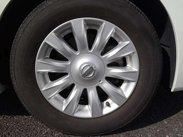 近郊の方ご相談ください!新品タイヤ交換・スタットレス交換・オイル交換なども随時受付中です!!お気軽に無料電話 「0066-9711-360183」 お待ちしています。