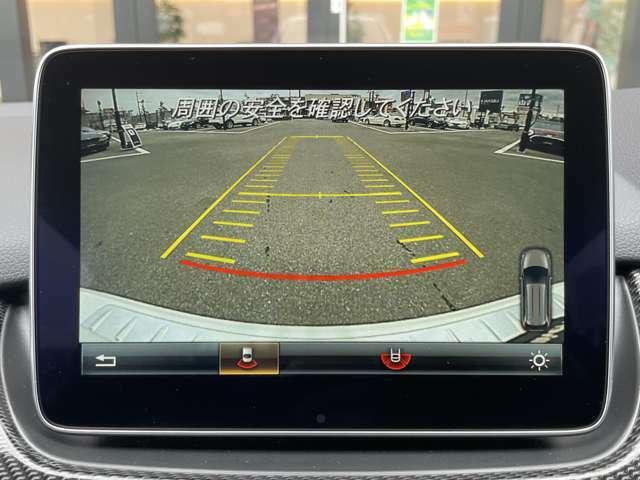 業界初のご納車から最長5年保証付き。走行距離は、無制限です。詳細はコーディネーターまでお問い合わせ下さい。