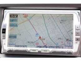ナビ起動までの時間と地図検索する速度が最大の魅力で、初めての道でも安心・快適なドライブをサポートします!!