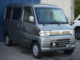 北海道から九州、沖縄まで全国販売・納車可能です!遠方からでもお気軽にお問い合わせください。