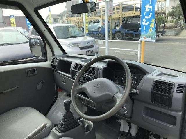 メールでのご連絡も大歓迎です。ailoo_car@live.jp