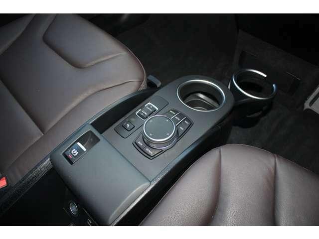 BMW認定整備工場で納車前100項目整備の実施。納車後の安心を提供。整備費用、保証費用は価格に含まれておりますのでご安心ください。