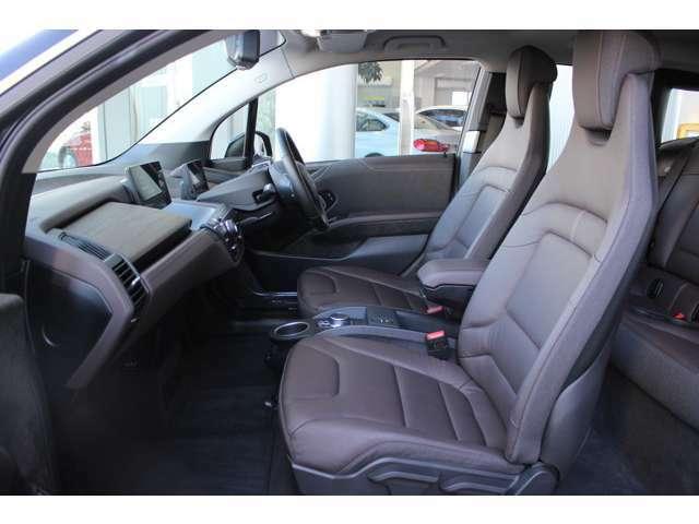 ヤナセBMWは下取やデモカーなど自社で直接仕入れた車輌のみです!安心の中古車はぜひヤナセBMWで
