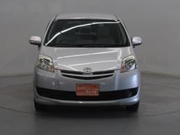◆◆◆トヨタ安心の中古車「T-Value」  ◆【まるまるクリン・車両検査証明書・ロングラン保証】の3つの安心付き!!