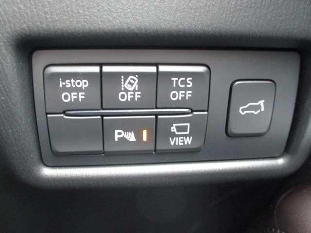 ◆各機能のオン・オフはハンドル横にあるボタンで操作が行えます◆機能の詳細はお手数ですがスタッフまでお問合せ下さい◆