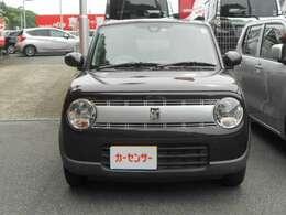当店は常時100台以上の展示車輛を取りそろえ皆様のお越しをお待ちしております。