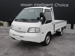 日産 バネットトラック 1800cc ガソリン車