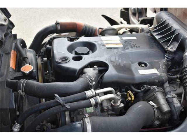 ■エンジン良好♪もちろんミッション、電気系も問題ございません!■