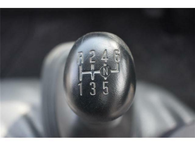 6MTですので燃費もパワーも問題なし!■