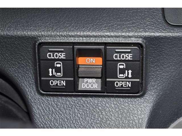 キレイで清潔感あふれる「まるまるクリーニング」、車の状態が一目でわかる「車両検査証明書」、買ってからも安心「ロングラン保証」という3つの安心を1台にセット。