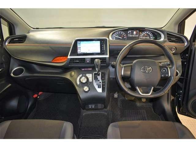 今度の週末は、お買い得車満載の大阪トヨペットへGO!!