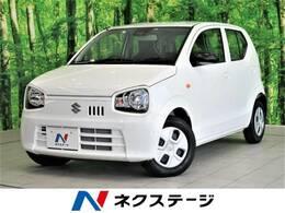 スズキ アルト 660 L 純正オーディオ デュアルセンサーブレーキ