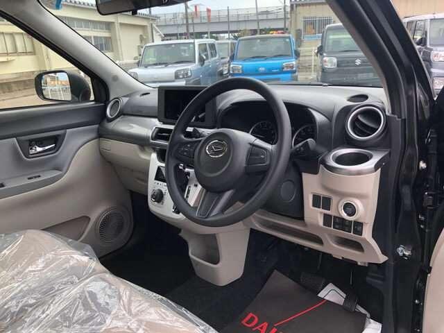 【ポケットカーズが選ばれるワケ】☆☆ レンタカー ☆☆ 軽トラックからミニバンまで!用途に合わせて様々な車種をご用意致します!