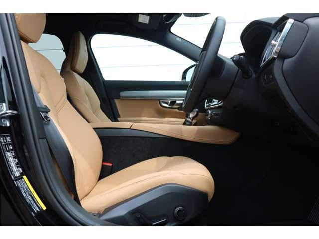 IC(インフレータブルカーテン)-頭部側面衝撃吸収エアバッグ、助手席エアバッグ・カットオフスイッチ、フロント・シートヒーター