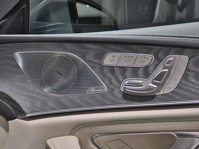 ベンチレーターとは、シートエアコンの事です!ベンチレーターがあれば運転中にシートとの接触面が蒸れてしまう問題は解決♪もちろん、今の時期に大活躍のシートヒーターも付いております!