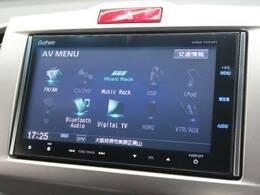 ★ドライブには欠かせない必須アイテム【Bluetooth】接続が可能です。