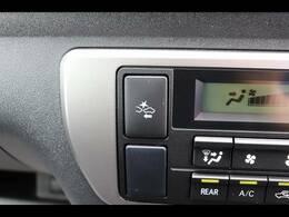 トヨタセーフティセンスを装備しております。