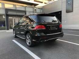認定中古車2年保証ですので、ご購入後も安心してお乗り頂く事ができます。