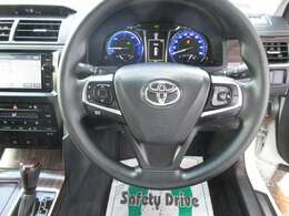 ◆軽自動車からハイブリット車まで取り揃えております