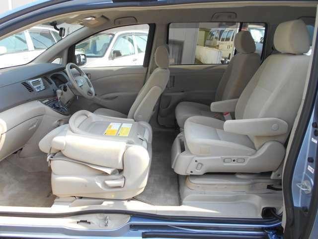 下取・買取強化中!!どんなお車でも一度相談下さい。 ☆下取保証☆店頭まで乗って来て頂ければ下取1万円~保証致します。
