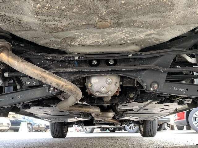 お車ご購入と一緒に☆【カーナビ・バックカメラ・ドラレコ・ETC・エンジンスターター・フリップダウンモニター】電装系の取付も承ります。ご購入時、お車のお見積もりと一緒に、付属品お見積もり致します。