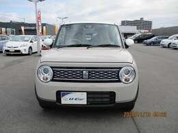 この車は県内でご来店いただける方のみの販売とさせて頂いております。