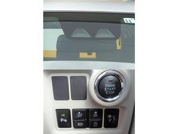 衝突被害軽減ブレーキ、ペダル踏み間違い時加速抑制装置、車線逸脱警報装置つき!トヨタの安全装置満載です!