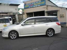 掲載画像以外の箇所に関しましてもご指定頂けましたら追加でご案内させて頂きます!お問い合わせにつきましてはフリーダイヤル0120-918-923メールアドレスused-car-planning@purple.plala.or.jpまで!