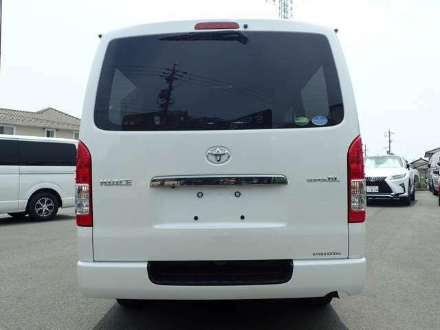 6型/SDナビTV/Bluetooth/DVD再生/バックカメラ/ETC/トヨタセーフティセンス/LEDヘッドライト/GR8センターコンソール/GR8ベットキット/GR8シートカバー/両側パワスラ