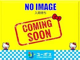 トヨタ オーリス 1.5 150X Mパッケージ 禁煙 スマートキー プッシュスタート
