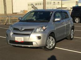 トヨタ ist 1.5 150X ワンオーナー ワンセグナビ バックカメラ