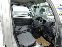 購入時のオプション品は低金利のオートローンに組込み可能!!自動車保険(任意保険)の分割支払いも可能です!!
