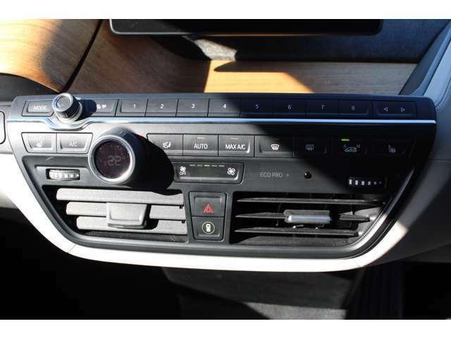 BMWの意外なポイント!!カーナビも標準ですが、ETCもほぼ標準でミラー一体型でシンプルな物が付いています。しかも今は当たり前になってきているETC2.0!!DSRCです!!