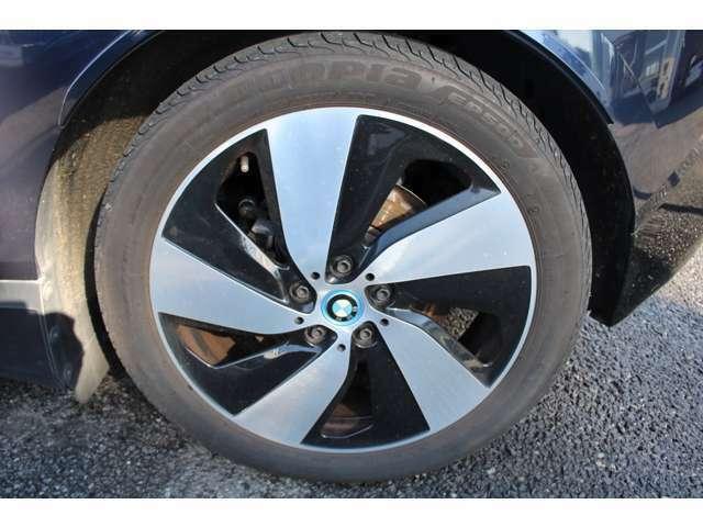 Wako BMW Premium Selection 越谷。TEL:048-962-9500 FAX:048-962-9400
