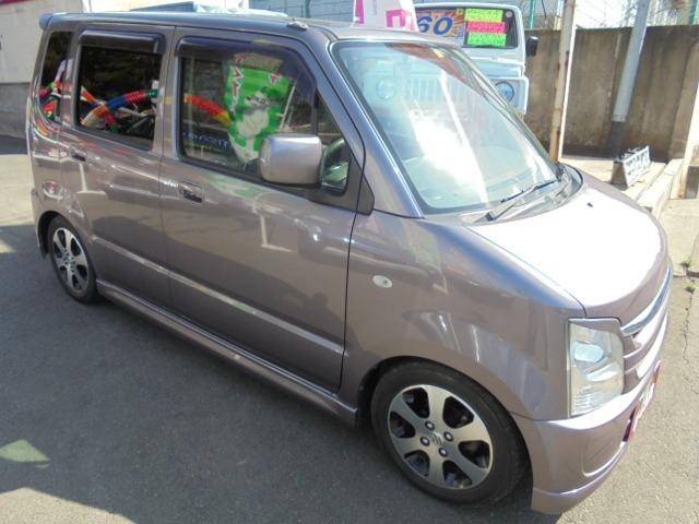 5ドア660FX-Sリミテッド 4WD/ローダウン/シートヒーター/シートカバー付